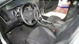 Noul Hyundai Sonata Turbo 2.0 a fost lansat la New York23132