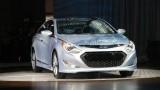 Noul Hyundai Sonata hibrid a fost prezentat la New York23106