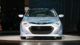 Noul Hyundai Sonata hibrid a fost prezentat la New York23107