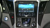 Noul Hyundai Sonata hibrid a fost prezentat la New York23118