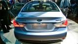 Noul Hyundai Sonata hibrid a fost prezentat la New York23108