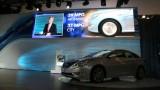Noul Hyundai Sonata hibrid a fost prezentat la New York23111