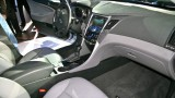 Noul Hyundai Sonata hibrid a fost prezentat la New York23112