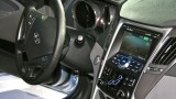 Noul Hyundai Sonata hibrid a fost prezentat la New York23113