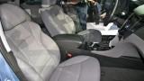 Noul Hyundai Sonata hibrid a fost prezentat la New York23114