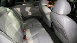 Noul Hyundai Sonata hibrid a fost prezentat la New York23115