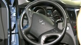 Noul Hyundai Sonata hibrid a fost prezentat la New York23116