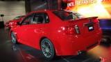 Subaru a prezentat la New York noul Subaru Impreza WRX23083