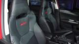 Subaru a prezentat la New York noul Subaru Impreza WRX23091