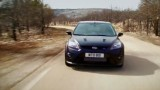 VIDEO: Noul Ford Focus RS500 in actiune23074