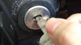 Probleme cu pornirea masinii23030