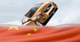 Geely vrea fabrica Volvo in China23014