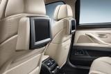 OFICIAL: BMW Seria 5 cu ampatament marit22963