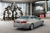 OFICIAL: BMW Seria 5 cu ampatament marit22973