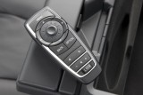 OFICIAL: BMW Seria 5 cu ampatament marit22987