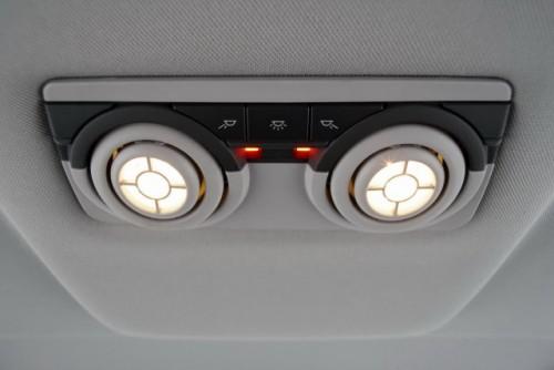 OFICIAL: BMW Seria 5 cu ampatament marit22992
