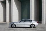 OFICIAL: BMW Seria 5 cu ampatament marit23010
