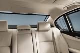 OFICIAL: BMW Seria 5 cu ampatament marit22964