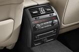 OFICIAL: BMW Seria 5 cu ampatament marit22966