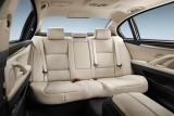 OFICIAL: BMW Seria 5 cu ampatament marit22968