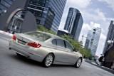 OFICIAL: BMW Seria 5 cu ampatament marit22972