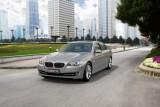 OFICIAL: BMW Seria 5 cu ampatament marit22974