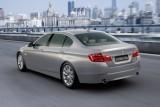 OFICIAL: BMW Seria 5 cu ampatament marit22975