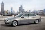 OFICIAL: BMW Seria 5 cu ampatament marit22976