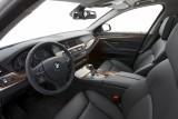 OFICIAL: BMW Seria 5 cu ampatament marit22979