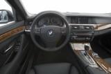 OFICIAL: BMW Seria 5 cu ampatament marit22980