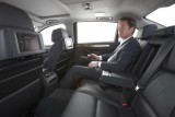 OFICIAL: BMW Seria 5 cu ampatament marit22983