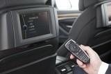 OFICIAL: BMW Seria 5 cu ampatament marit22984