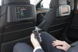 OFICIAL: BMW Seria 5 cu ampatament marit22985