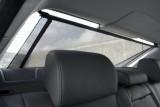 OFICIAL: BMW Seria 5 cu ampatament marit22991