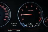 OFICIAL: BMW Seria 5 cu ampatament marit22993