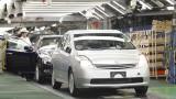 Toyota a crescut productia cu 83% in februarie22936