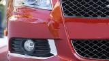 Noul Suzuki Kizashi Sport22940