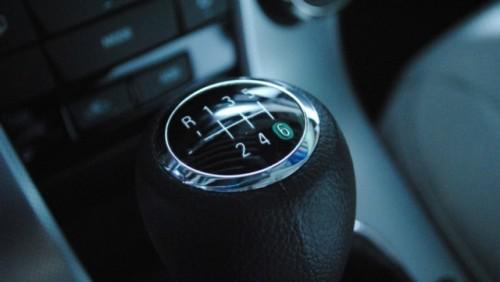 Noul Chevrolet Cruze Eco va avea un consum de 6 litri22934