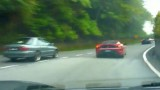 VIDEO: Ferrari F430 conduse in stil Need For Speed22929