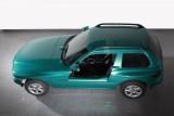 BMW prezinta in premiera absoluta un concept din 198822907