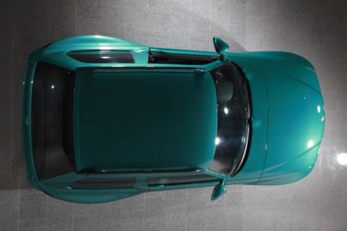 BMW prezinta in premiera absoluta un concept din 198822908
