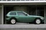 BMW prezinta in premiera absoluta un concept din 198822909