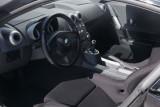 BMW prezinta in premiera absoluta un concept din 198822914
