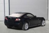 BMW prezinta in premiera absoluta un concept din 198822916