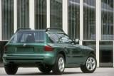 BMW prezinta in premiera absoluta un concept din 198822910
