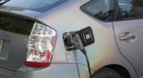Mazda cumpara de la Toyota licenta tehnologiei hibride22901