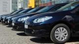 BRD, principalul client Renault in Romania22899
