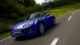 Editia aniversara Mazda MX-5, in Romania de la 20.99022895