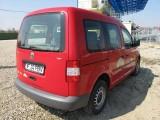 Un Caddy pentru echipa22881