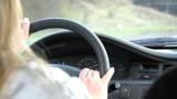 Cine conduc mai bine: barbatii sau femeile?22878